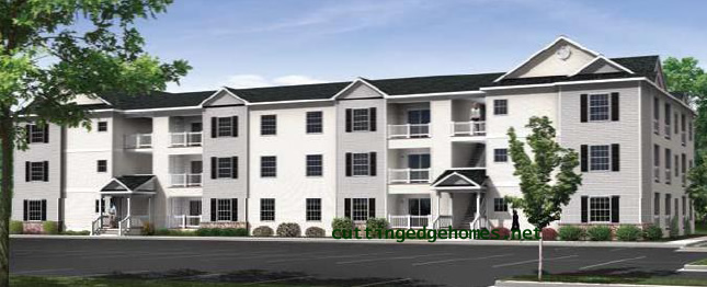 each – 1-2ba / 30-Plex 1-2br 658-1348 sq. ft. –