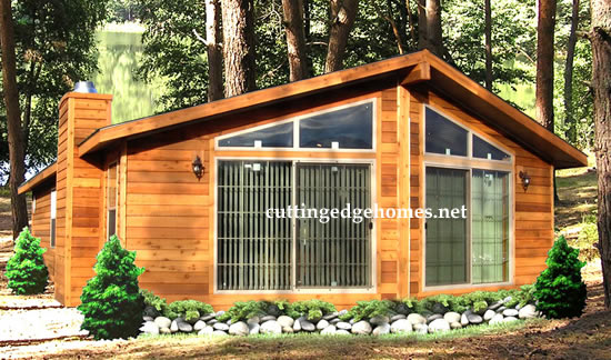 ft. – sq. Big / 1343 2ba – Bear 2br Cabin