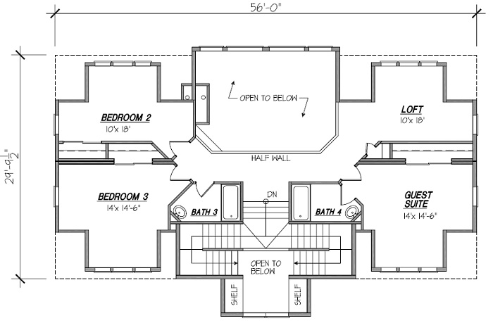 3200 sq ft house plans 2100 sq ft house plans